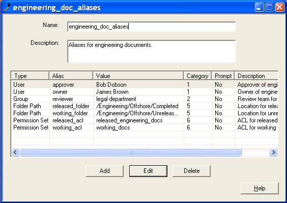 alias1-engineering_doc_aliases