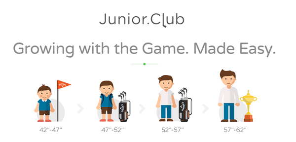 juniorclub-site-launch