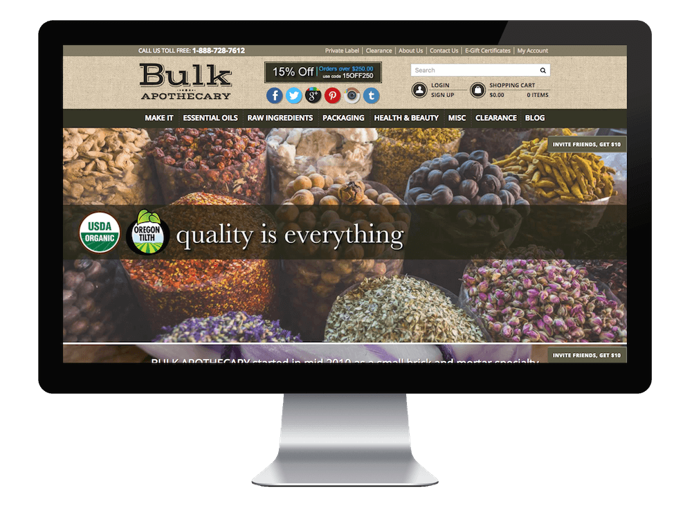 bulk-apothecary-site-mockup