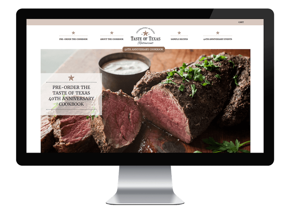 taste-of-texas-cookbook-site-mockup