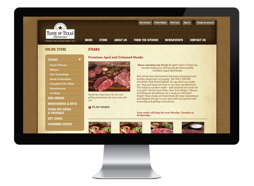 taste-of-texas-site-mockup