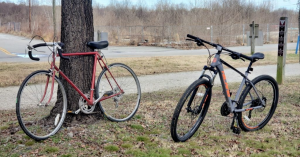 Enabling-Innovation-and-Bicycles-Featured-Image