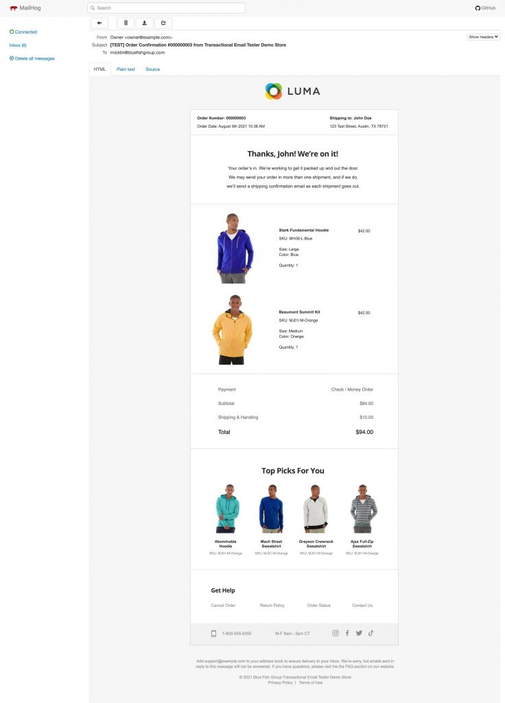 Magento-Transactional-Email-Tester-Run-Test-Email-Preview